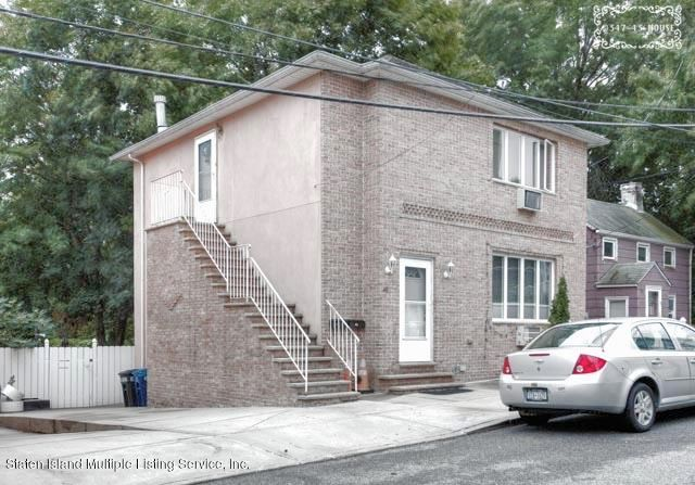 48 Bell St, Staten Island, NY 10305