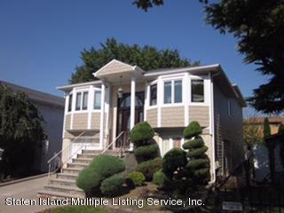 575 Klondike Avenue, Staten Island, NY 10314