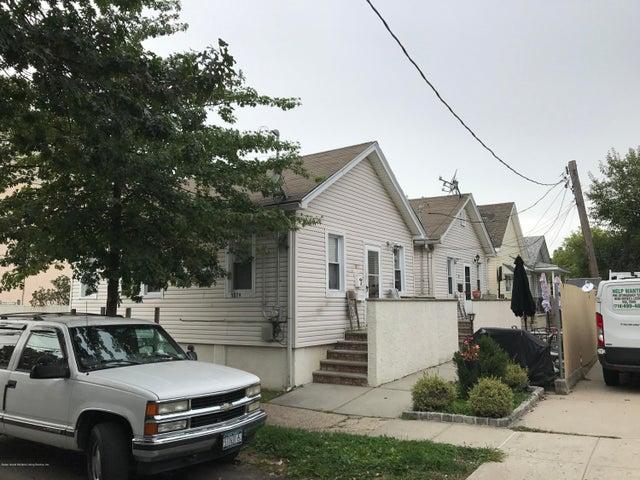 107 Clifton Avenue, A, Staten Island, NY 10305