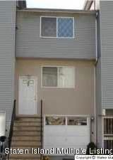 20 Duane Court, Staten Island, NY 10301