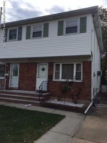 360 Fairbanks Avenue, Staten Island, NY 10306