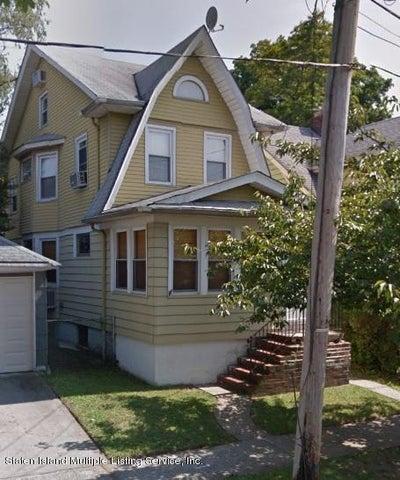 173 Lexington Avenue, Staten Island, NY 10302