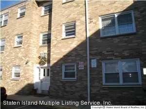 167 Cromwell Avenue, 2d, Staten Island, NY 10304