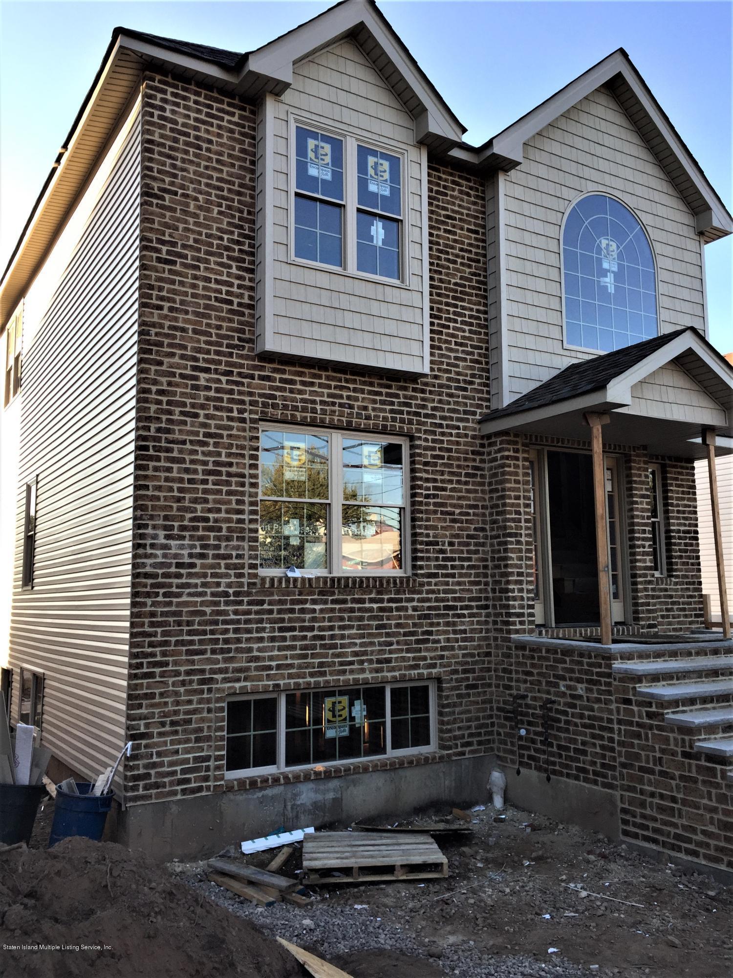 370 Crystal Avenue, Staten Island, NY 10314