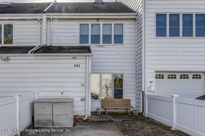 141 Hampton Green, Staten Island, NY 10312