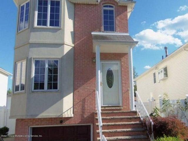 10 Memo Street, Staten Island, NY 10309