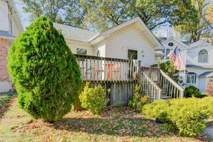 600 Annadale Road, Staten Island, NY 10312