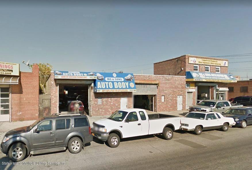 9313 Ditmas Avenue, Brooklyn, NY 11236