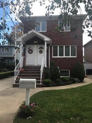 474 Wilson Avenue, Staten Island, NY 10312