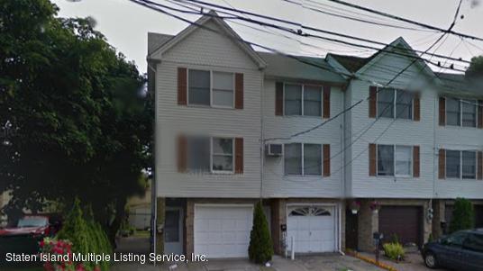 410 Garretson Avenue, Staten Island, NY 10305