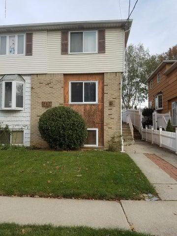 938 Clove Road, B, Staten Island, NY 10301