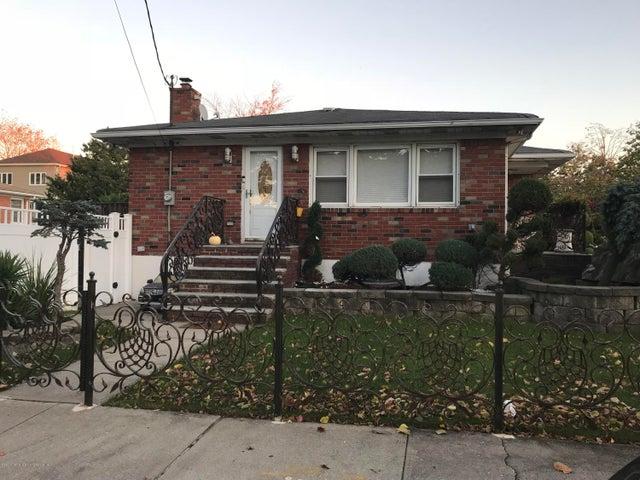 155 Ebbitts Street, Staten Island, NY 10306