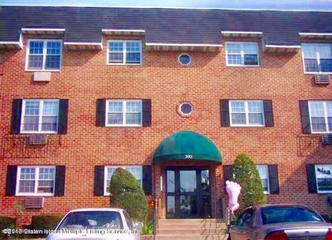 400 Maryland Avenue, 3d, Staten Island, NY 10305