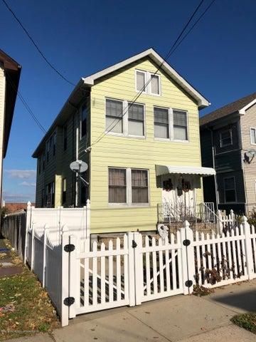 169 Van Buren Street, Staten Island, NY 10301