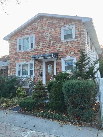 150 Kell Avenue, Staten Island, NY 10314