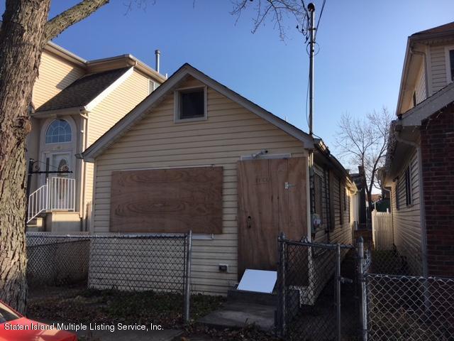 1164 Mason Avenue, Staten Island, NY 10306