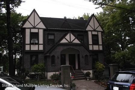 94 Bishop Street, Staten Island, NY 10306