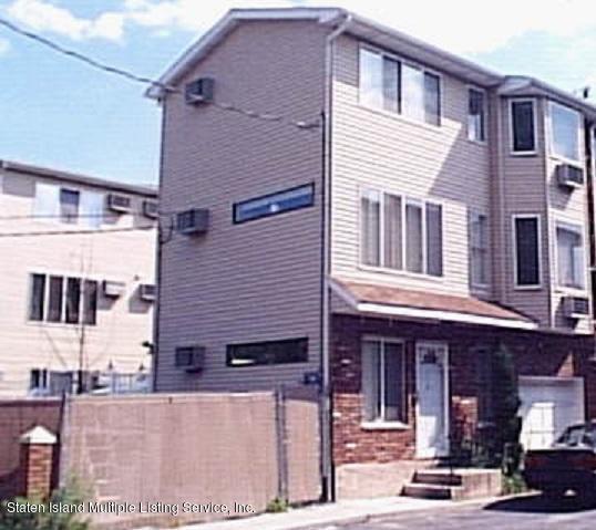 118 Goodall Street, Staten Island, NY 10308