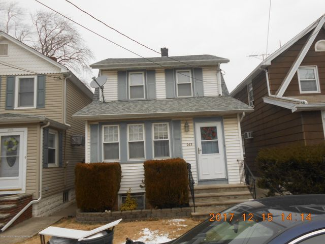 263 Waters Avenue, Staten Island, NY 10314