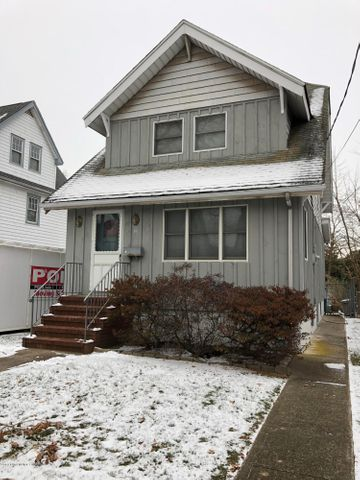 318 Edison Street, Staten Island, NY 10306