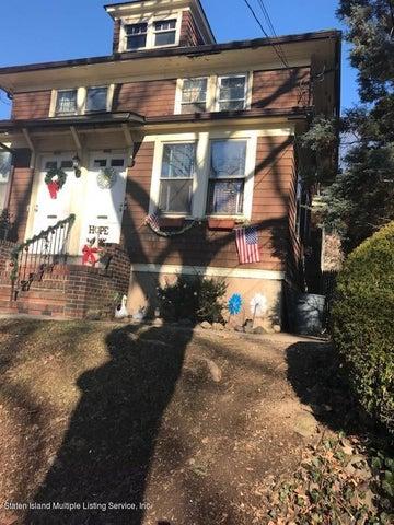 157-159 Greeley Avenue, Staten Island, NY 10306