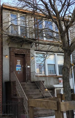 2828 Stillwell Avenue, Brooklyn, NY 11224