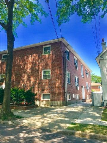 49 Newberry Avenue, Staten Island, NY 10305