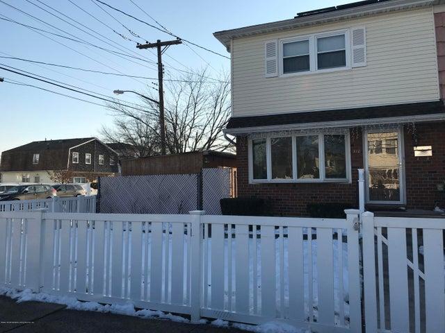370 Dongan Hills Avenue, Staten Island, NY 10305