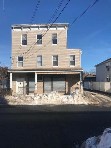 141 Seaview Ave, Staten Island, NY 10304