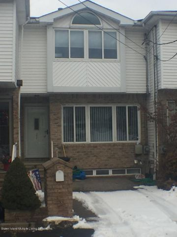 23 Don Court, Staten Island, NY 10312