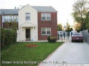 144 Comstock Ave, Staten Island, NY 10314