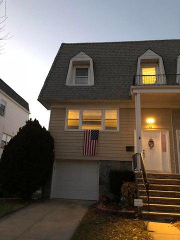 48 Vassar Street, Staten Island, NY 10314