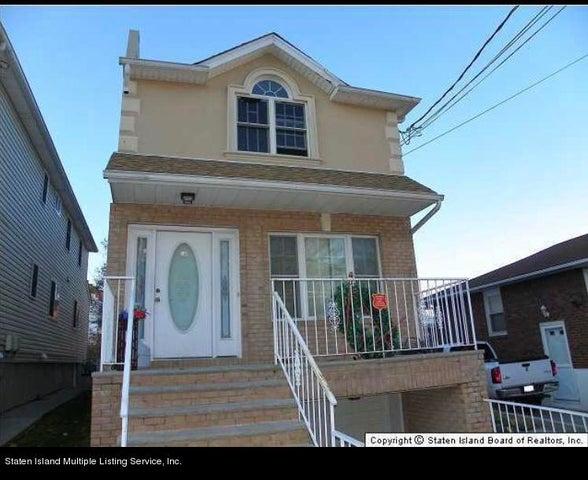 177 Chestnut Avenue, Staten Island, NY 10305
