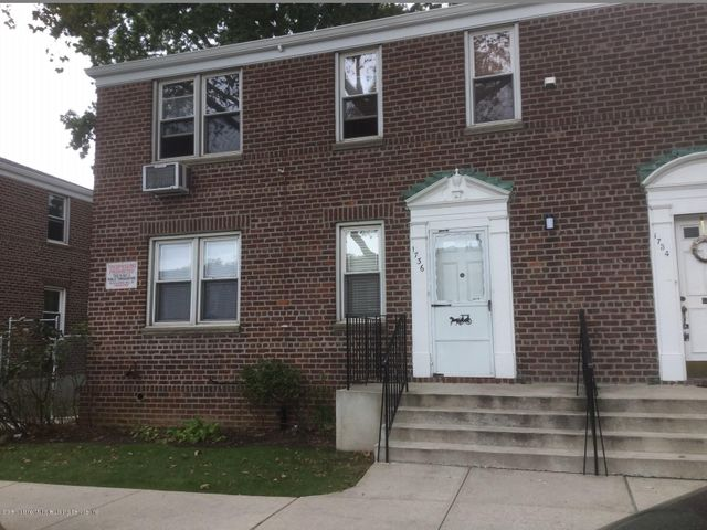 1736 E 55th Street, 39f, Brooklyn, NY 11234