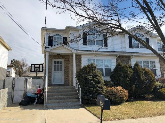 267 Kell Avenue, Staten Island, NY 10314