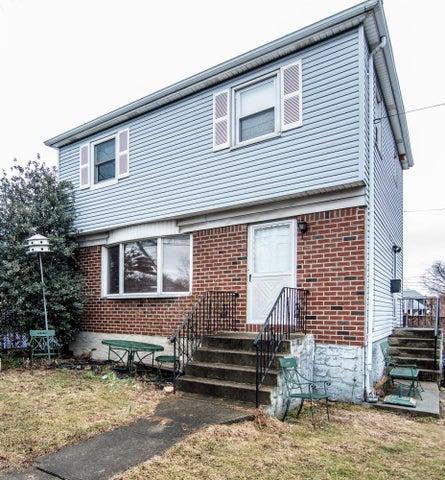 147 Locust Avenue, Staten Island, NY 10306