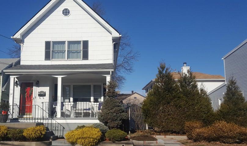 35 Clawson Street, Staten Island, NY 10306
