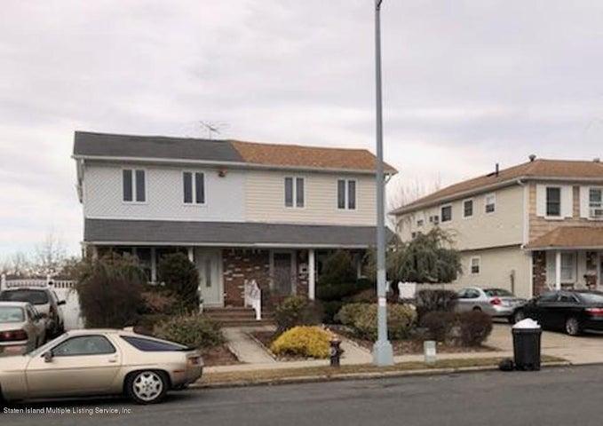 485 Leverett Avenue, Staten Island, NY 10308