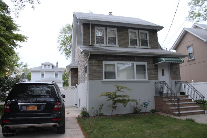 85 Burbank Avenue, A, Staten Island, NY 10306