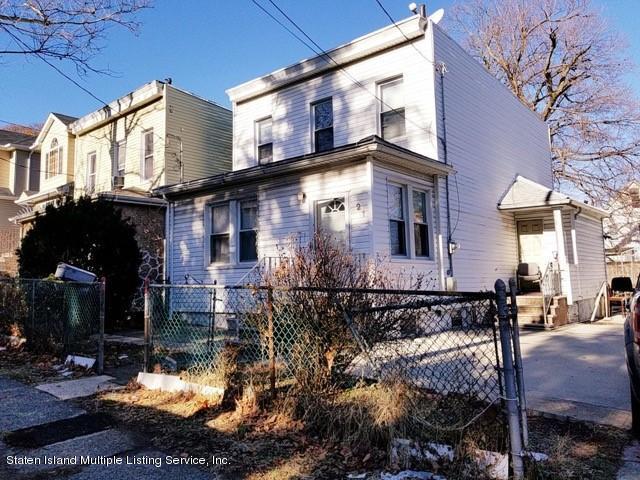 21 Cornell Place, Staten Island, NY 10304