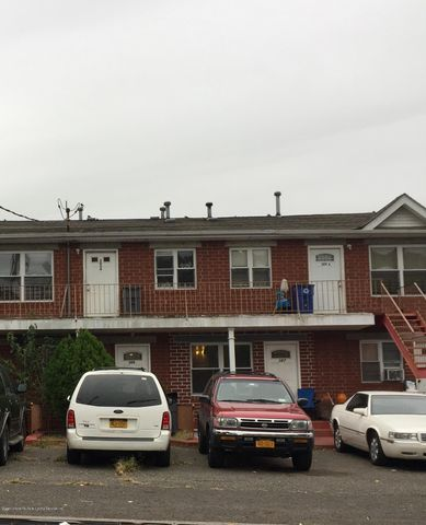 301-309 South Avenue, Staten Island, NY 10303