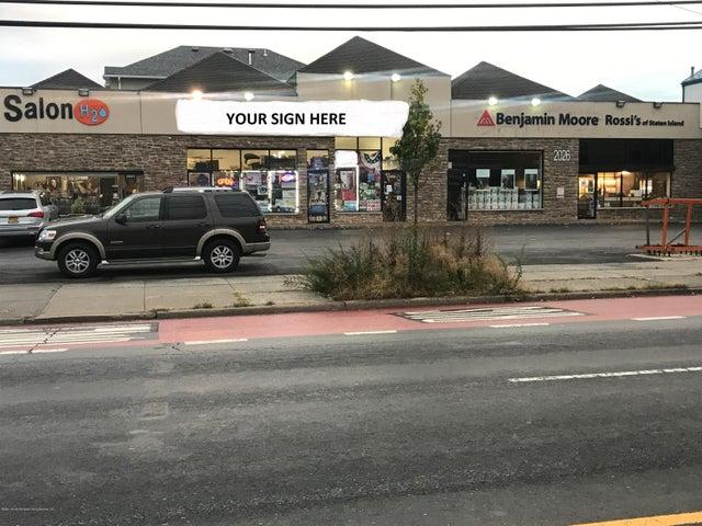 2026 Hylan Boulevard, Staten Island, NY 10306