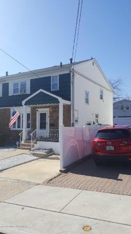 74 Redgrave Avenue, Staten Island, NY 10306