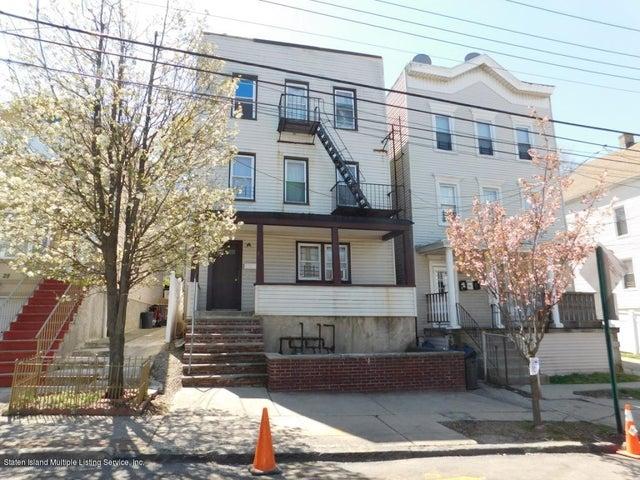 30 Taft Avenue, Staten Island, NY 10301