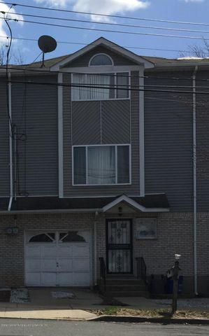 770 Barlow Avenue, Staten Island, NY 10312