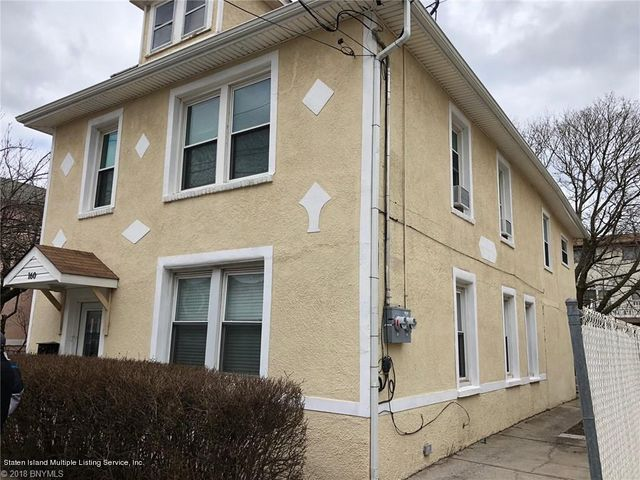 160 Roma Avenue, Staten Island, NY 10306
