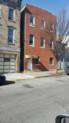 114 Montgomery Avenue, Staten Island, NY 10301