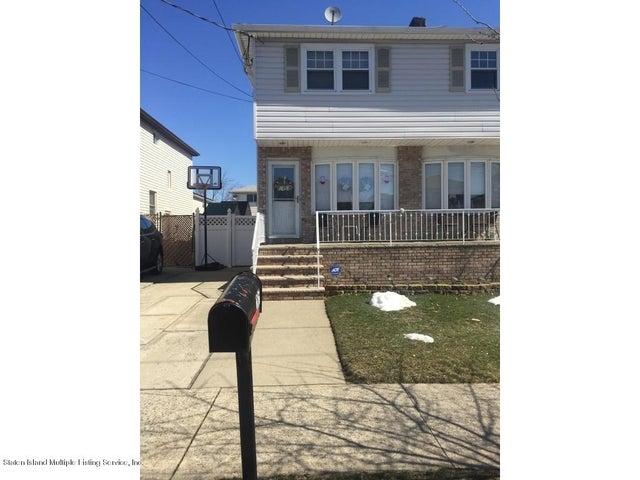 285 Fairbanks Avenue, Staten Island, NY 10306