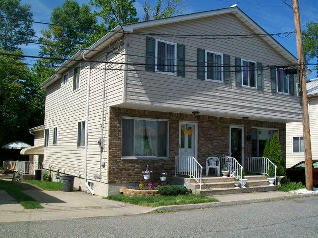39 Vanessa Lane, Staten Island, NY 10312