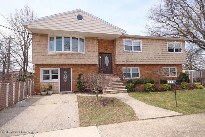 729 Woodrow Road, Staten Island, NY 10312